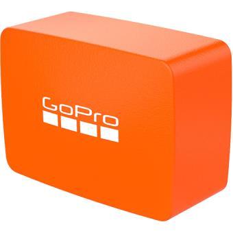Bóia GoPro Floaty
