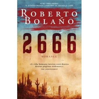 roberto bolano 2666 portugues pdf