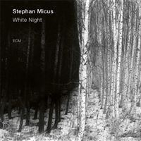 White Night - CD
