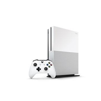 Xbox One S 1TB Branco