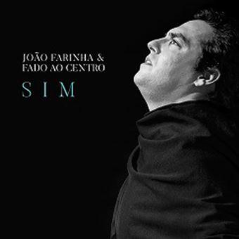 Sim - CD