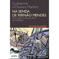 Na Senda de Fernão Mendes