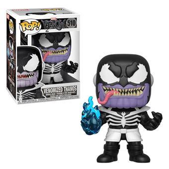 Funko Pop! Venom: Venomized Thanos - 510