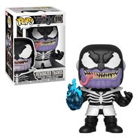 Funko Pop! Venom: Venomized Thanos - 510