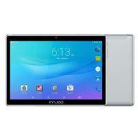 Tablet Innjoo SuperB Plus 10.1 4G - 32GB - Silver