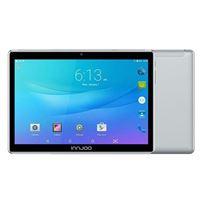 Tablet Innjoo SuperB Plus 10.1 4G - 32GB - Silver