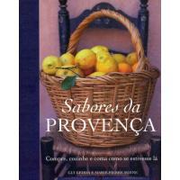 Sabores da Provença