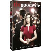 The Good Wife - 1ª Temporada