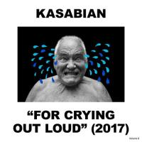 For Crying Out Loud (180g) (LP+CD)