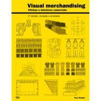 Visual Merchandising - Vitrinas e Interiores Comerciais