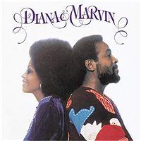 Diana & Marvin - LP 180g