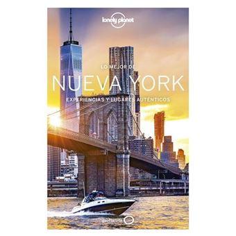 Nueva york-lo mejor de