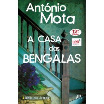A Casa das Bengalas