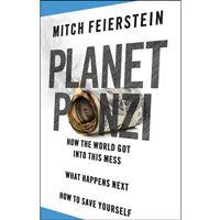 Planet Ponzi