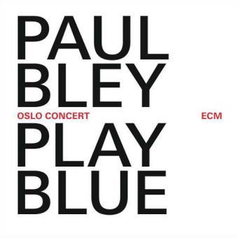 Play Blue - Oslo Concert