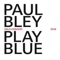 Play Blue - Oslo Concert