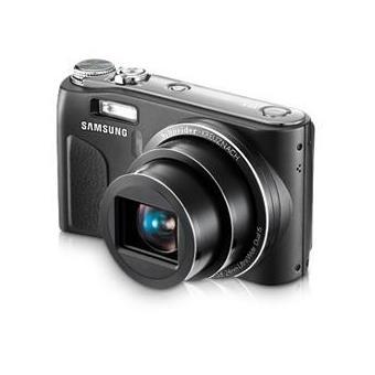 Samsung EC-WB500 BBA