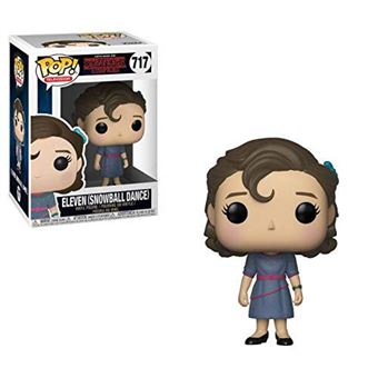 Funko Pop! Stranger Things: Eleven at Dance - 717