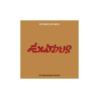 Exodus - 30th Anniversary