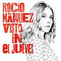 Visto en El Jueves - CD