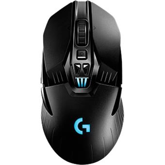 Rato Wireless Gaming Logitech G903 Lightspeed