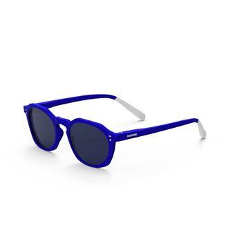 Óculos de Sol Pantone Five Azul Elétrico