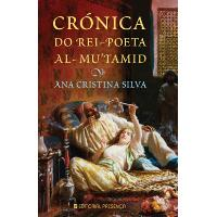 Crónica do Rei-Poeta Al-Mu´Tamid