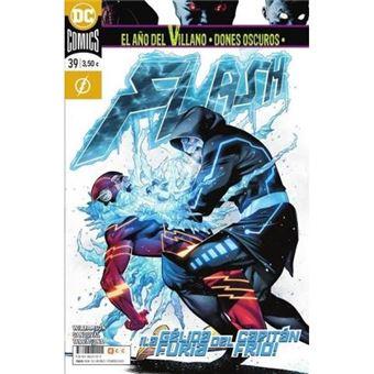 Flash 53-grapa-dc