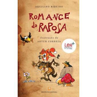 Romance da Raposa