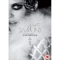 White Diamond/Showgirl Live (2CD)