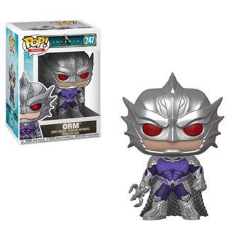 Funko Pop! Aquaman: Orm - 247