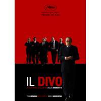 Il Divo - A Vida Espectacular de Giulio Andreotti (DVD)