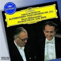 Beethoven   Concertos para Piano nº 4 & 5
