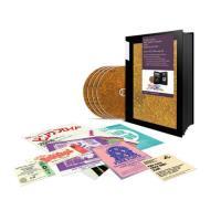 Obfusc/ation (2CD+DVD+BD)