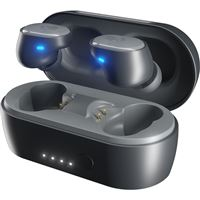 Auriculares Bluetooth True Wireless Skullcandy Sesh - Black