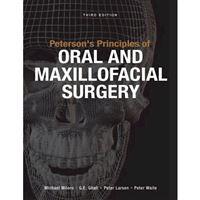 Principles of oral maxillofacial