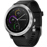 86ea9f664fd Relógios e Smartwatch - Desporto e Cuidado Pessoal na Fnac