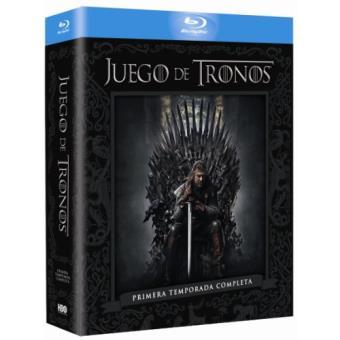 Guerra dos Tronos - 1ª Temporada