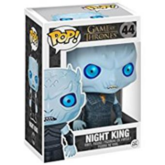 Funko POP Game of Thrones: Night King - 44