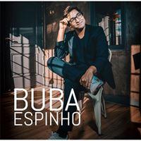 Buba Espinho - CD