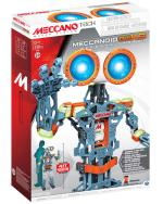 Meccano Tech - Meccanoid RMS G15KS