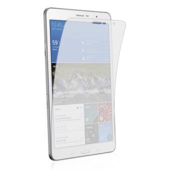 Samsung Película Galaxy Tab Pro 8.4''
