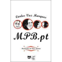 MPB.pt
