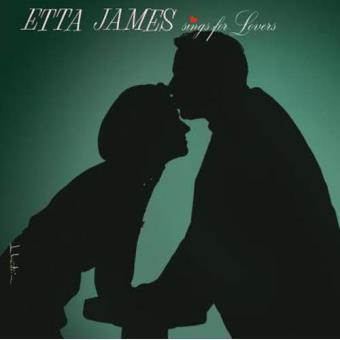 Sings for Lovers (LP)(180g)