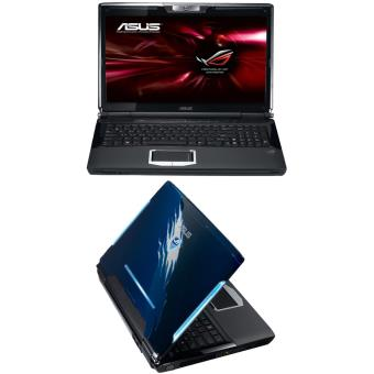 New Driver: Asus G51Jx Notebook Express Gate
