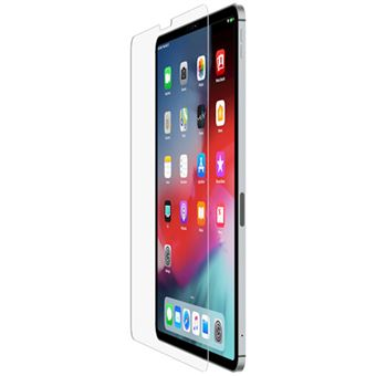 Película Ecrã de Vidro Temperado Belkin Screenforce para Apple iPad 11''