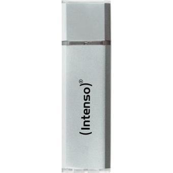 Intenso Pen USB 3.0 Ultra Line - 16GB