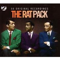 50 Original Recordings (2CD)