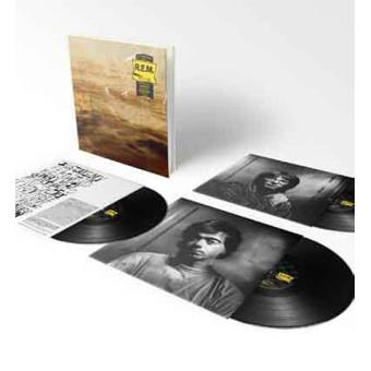 Out Of Time (25th Anniversary Edition) (Limited Edition) (3LP)