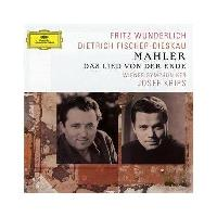 Mahler | Das Lied von der Erde